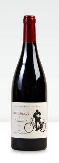 161024-Flaschen-Hommage-Fernand.jpg
